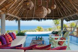 Welcome Beyond Introduces the Five Hottest Vacation Properties for 2013