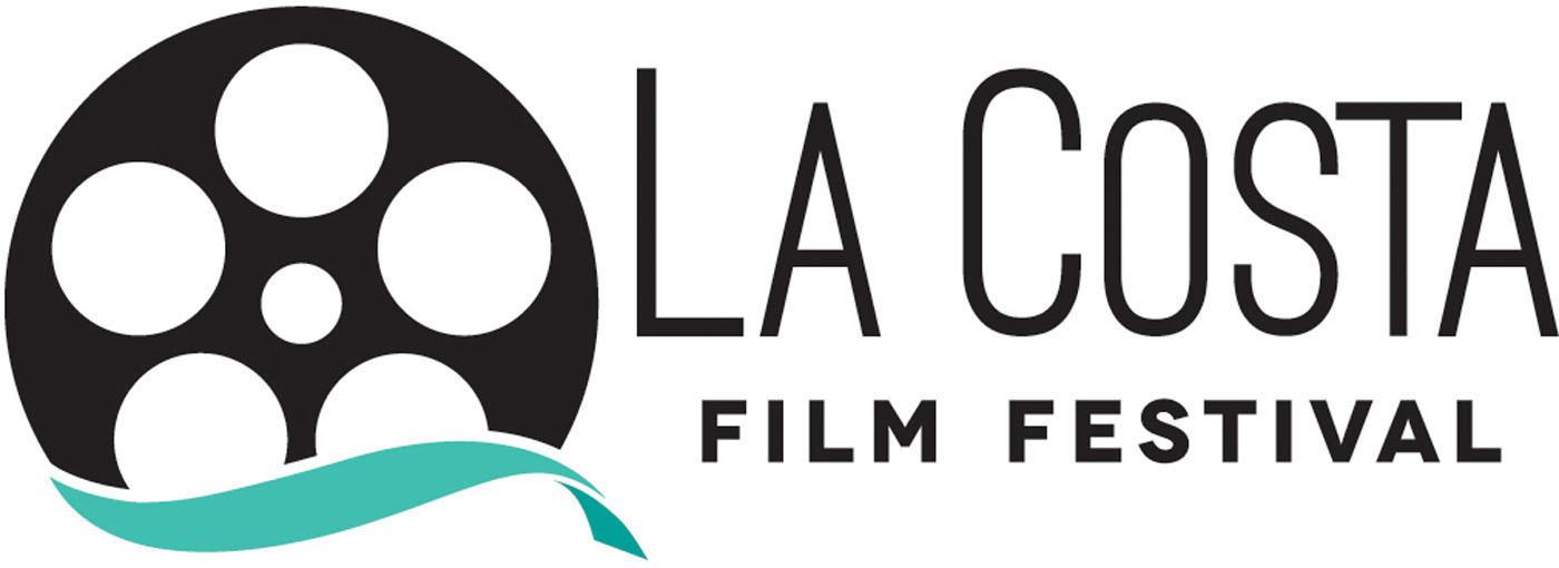 La Costa Film Festival Announces 2014 Dates