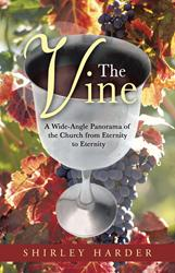 'The Vine' Reconnects Christians with the Bible
