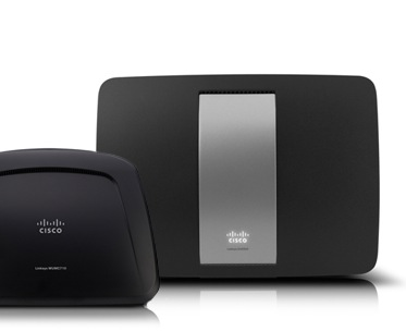 Done! Belkin Completes Acquisition of Linksys
