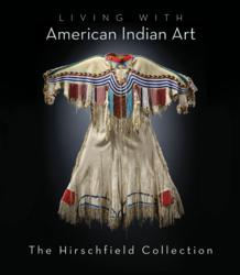 Hirschfield Book Gives Public Talk at the Buffalo Bill Center of the West Today