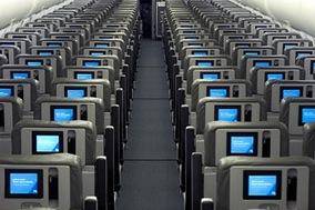 JetBlue to Begin Flights to Port-au-Prince, Haiti!