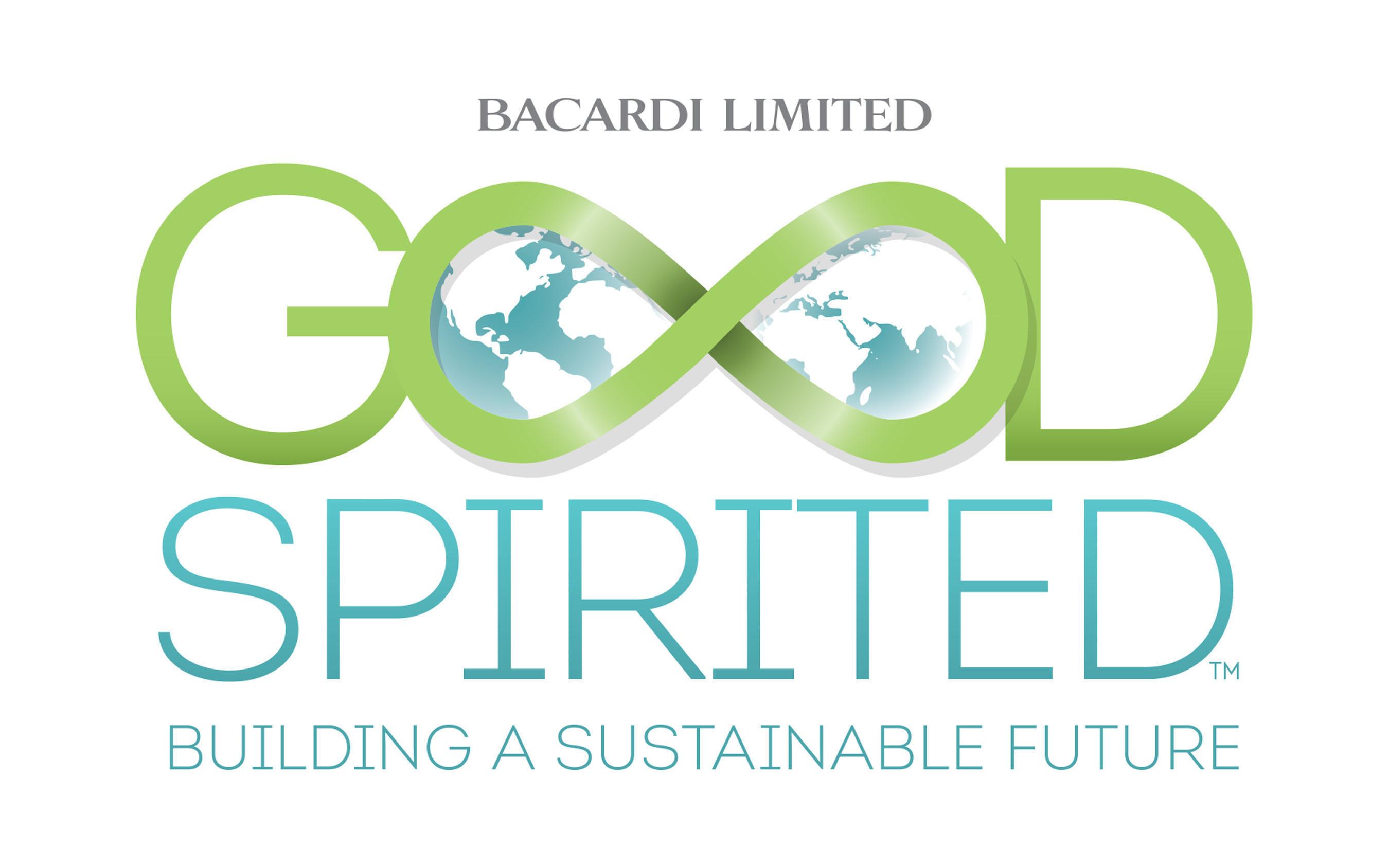 BACARDI Rum Takes Concrete Approach To Achieve Zero Waste