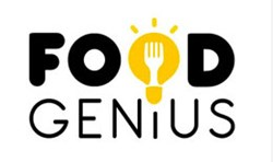 Food Genius Invites the Food Industry to Get a Taste of Its Services With End of Year Promotion