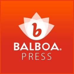 Hay House Acquires Rights to Balboa Press Title  JUMP... AND YOUR LIFE WILL APPEAR