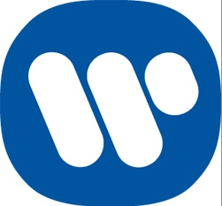 Warner Music Group Names Dirk Ewald as SVP, Global Catalogue Managment