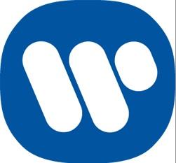 Warner Music Group Names Dirk Ewald as SVP, Global Catalogue Managment
