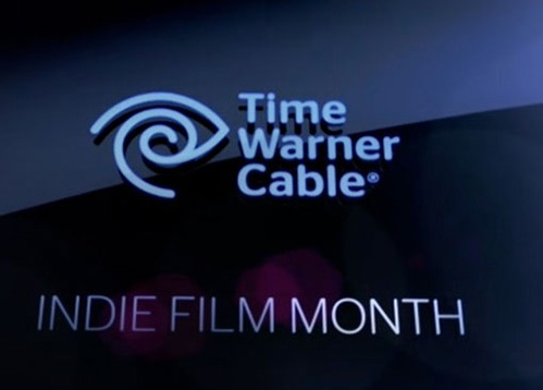 Time Warner Cable Marks May as 'Indie Film Month on Movies On Demand