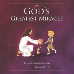 'God's Greatest Miracle' Renews Marketing Push for 2014