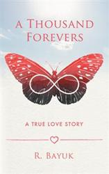 A THOUSAND FOREVERS is Released