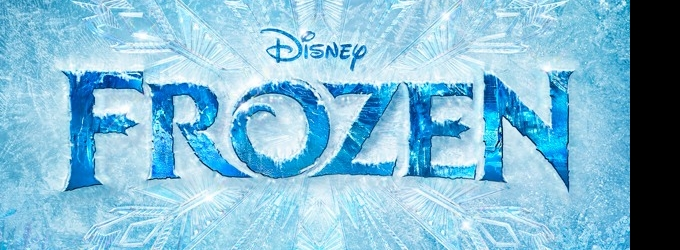 Elsa Showcased on Disney's THE STORY OF FROZEN, Airing Tonight
