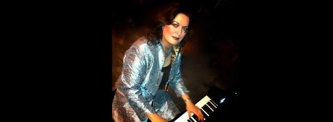 BWW Exclusive: ALL EYES ON ANN HAMPTON CALLAWAY; Richard Jay-Alexander Talks to the Singer / Songwriter / Actress / Dancer!