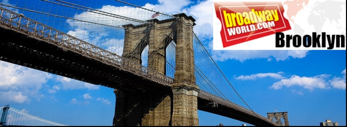 BWW Launches BroadwayWorld Brooklyn; Introduces New Local Critics!