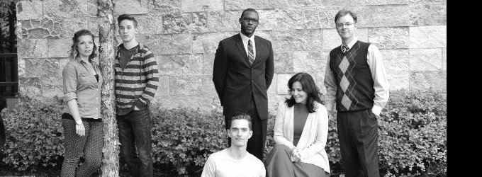 BWW Reviews: Bloomington Civic Theatre's Brilliant Musical NEXT TO NORMAL is Beautiful and Heartbreaking