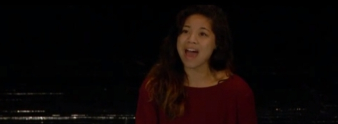 STAGE TUBE: Meet the Cast of West End's MISS SAIGON; Eva Noblezada Sings 'I'd Give My Life for You' and More!