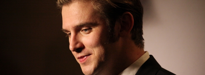 Dan Stevens to Star Opposite Emma Watson in Disney's Live-Action BEAUTY AND THE BEAST Movie
