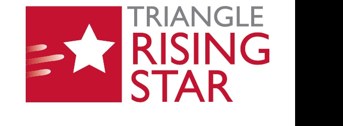 Finalists Announced for Fifth Annual Triangle Rising Star Awards