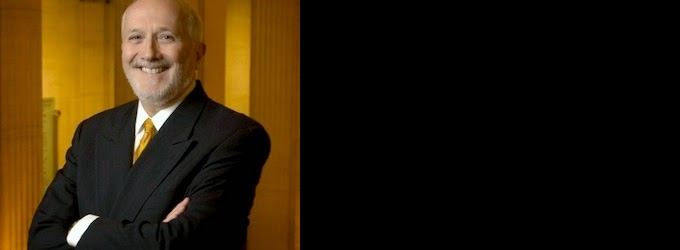 William Mason Named New Artistic Adviser of San Diego Opera
