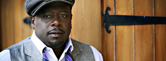 Cedric The Entertainer to Exit WHO WANTS TO BE A MILLIONAIRE