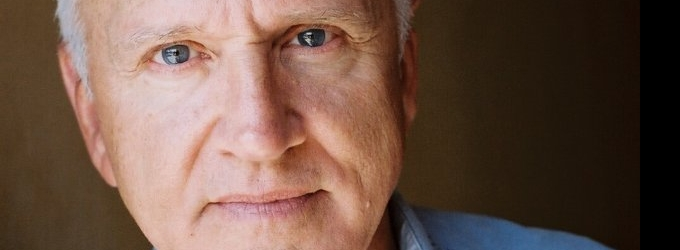 BWW Interviews: John Rubinstein of PIPPIN National Tour (and the Original Broadway Cast)