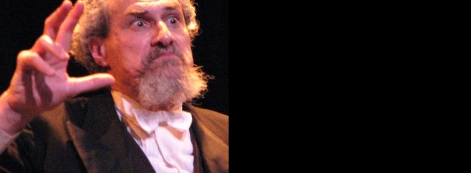 BWW Reviews: A CHRISTMAS CAROL Was Perfectly Timed to Enhance the Festive Season