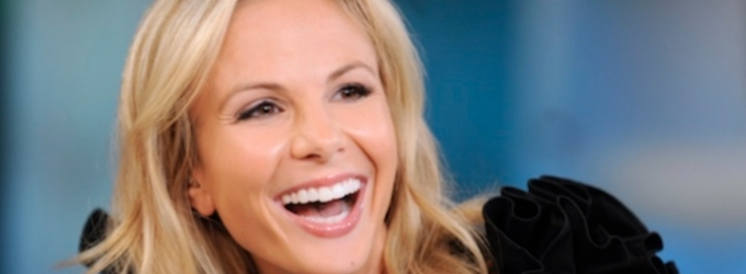 Elisabeth Hasselbeck Has Harsh Words on News of Rosie O'Donnell's Return to THE VIEW