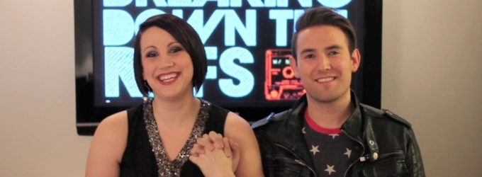 BWW TV Exclusive: BREAKING DOWN THE RIFFS w/ Natalie Weiss- I Got Trouble