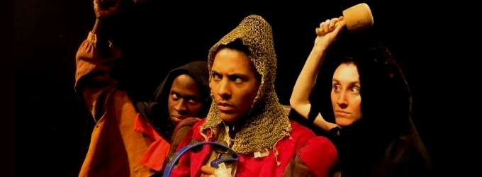 2014 South African Theatre Retrospectives: Musical Theatre and Opera