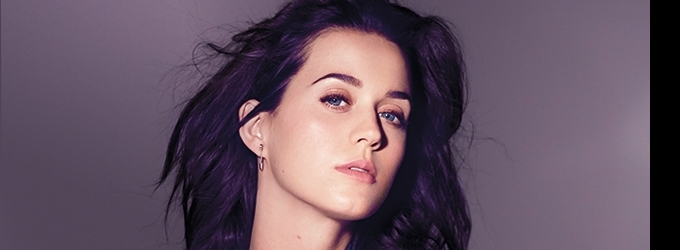 LISTEN: Katy Perry Releases Lyric Video For New Single 'This Is How We Do'
