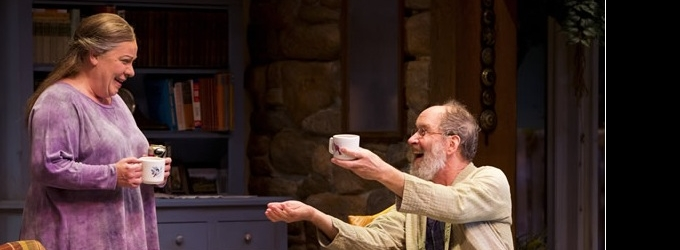 BWW Reviews: VANYA AND SONIA AND MASHA AND SPIKE Brings Laughter to Tucson