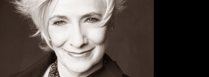 Betty Buckley's GHOSTLIGHT Now Available For Pre-Order, Out 9/16