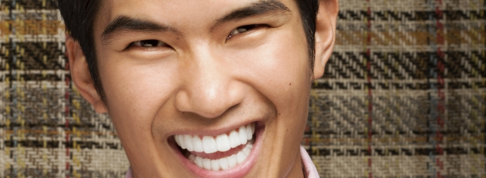 BWW Blog: Christopher Vo of ON THE TOWN - Sitzprobe!