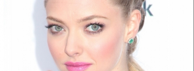 Photo Coverage On The Tiff Red Carpet For While We Were