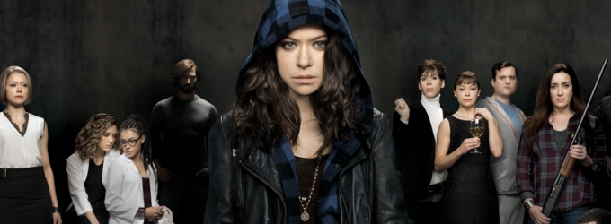 BBC America Renews ORPHAN BLACK & BROADCHURCH, Orders Two New Series