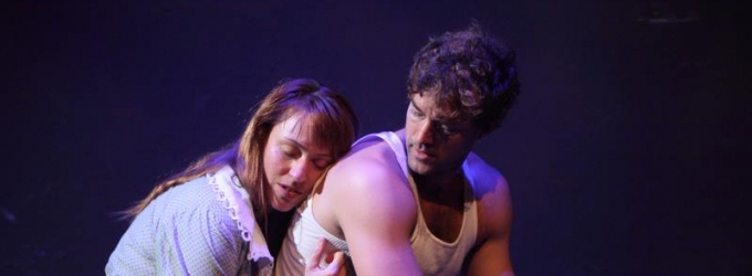 BWW Reviews: Yellow Tree Theatre Recruits an All-Star Team for their Sweet, Funny, Beautiful Production of THE RAINMAKER