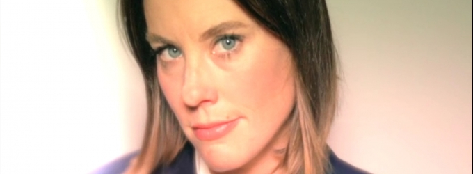 BWW TV Exclusive: Meet A TIME TO KILL's 'Ellen Roark'