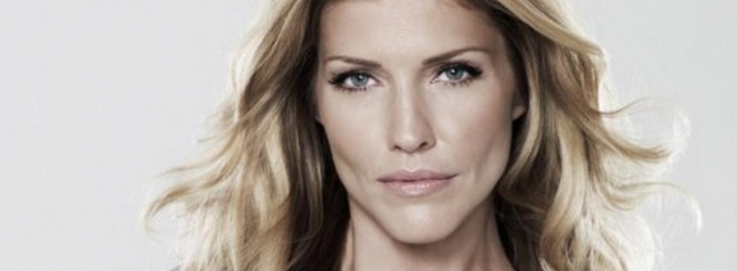 ASCENSION with Tricia Helfer, New Series Z NATION and More Highlight Syfy's Fall Programming