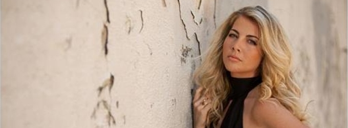 SOUND OFF WORLD PREMIERE EXCLUSIVE: Morgan James Sings 'Baby, I Love You'