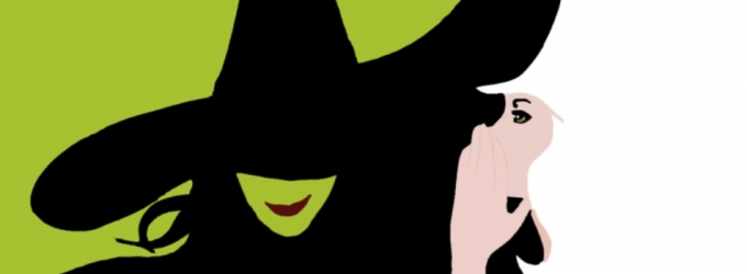 Calling All Ozians: WICKED to Host Open Call in New York City Next Month!