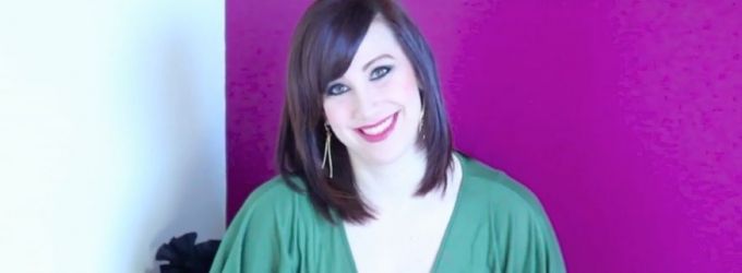 BWW TV Exclusive: BREAKING DOWN THE RIFFS w/ Natalie Weiss- Back in the Habit!