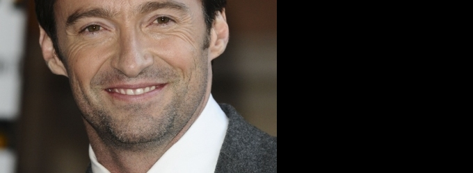 Hugh Jackman Discusses Intimacy Of Circle In The Square