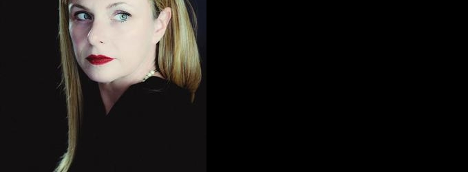 Broadway's Angelica Page to Star in EDGE and TURNING PAGE at Circa Theatre This June