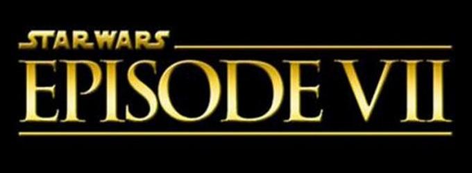 Title Revealed for STAR WARS EPISODE VII?