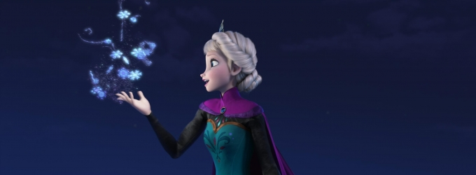 FROZEN Characters to Reunite for Upcoming Short Film, Updated Information!