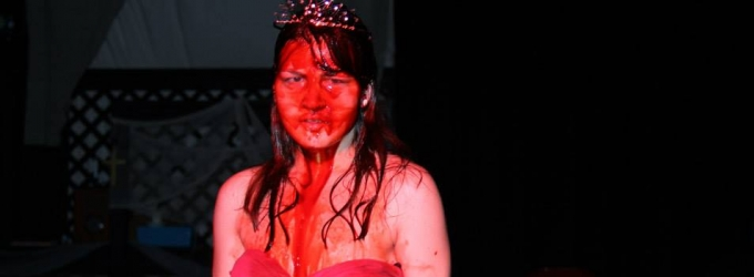 BWW Reviews: CARRIE, THE MUSICAL at SoLuna Studio