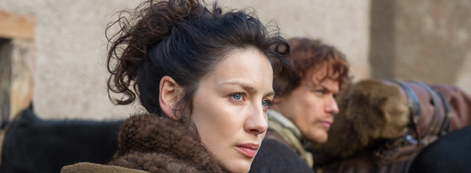 BWW Recap: OUTLANDER's All About Lairds, and Bairns, and Bards