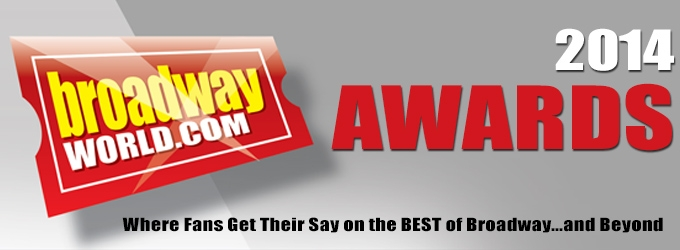 BWW Awards Update 5/22 - 7 Days to Go; Ties in MAJOR Categories!