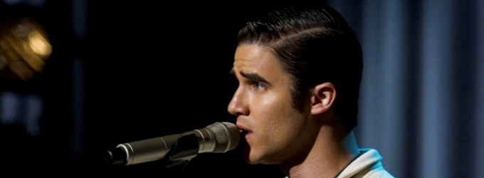 Darren Criss Explains His Songwriting Process, Sings Examples & Shares Sondheim Story