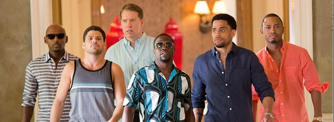 Highly Anticipated Sequel THINK LIKE A MAN TOO Hits Theaters Today!