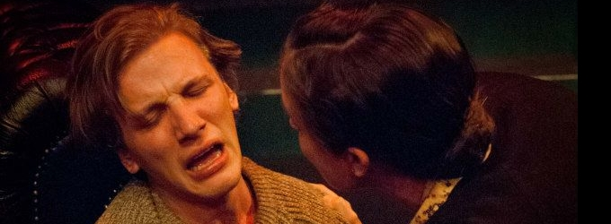 BWW Reviews: BRACKEN MOOR Is An Unforgettable Piece Of Theatre